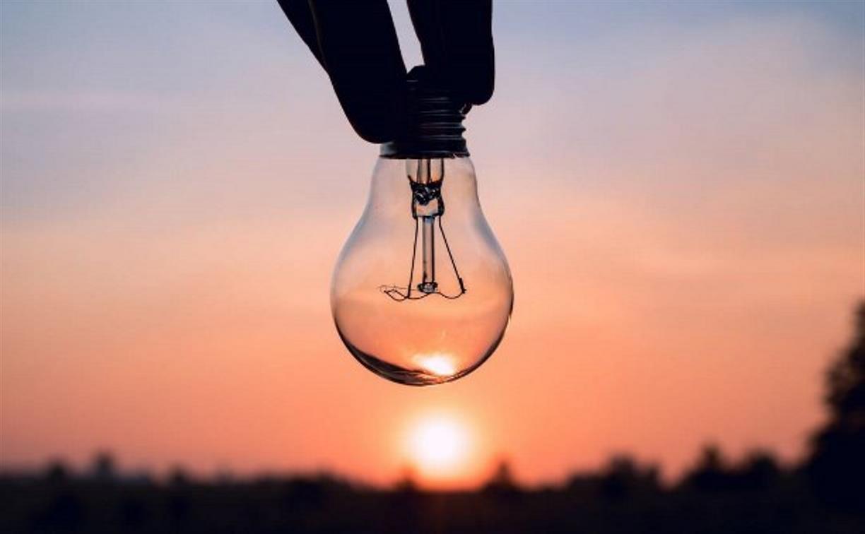 Большой график отключений электричества в Туле 25 - 29 мая
