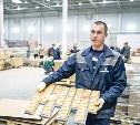 Туляки вносят вклад в программу реновации в Москве