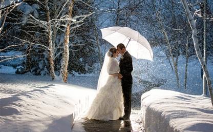 В День святого Валентина в Туле поженятся 78 пар