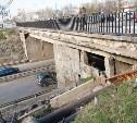 Тульским мостам нужен хозяин