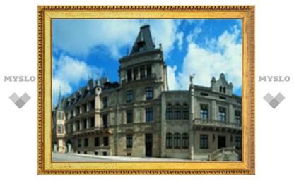 Парламент Люксембурга легализовал эвтаназию