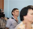 Защита осужденных по делу Гегама Саркисяна подала апелляционные жалобы