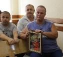 В Туле слушается дело онколога Игоря Бубликова: его обвиняют в смерти пациентки