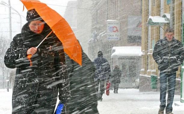 Погода в москве на 17.06.2015