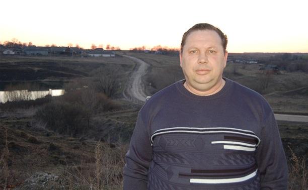 Юрий Андрианов считает, что фермер Солнцев получил грант, не желая заниматься бизнесом