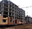 В Туле построят еще два жилых комплекса и возведут мост через реку Тулица