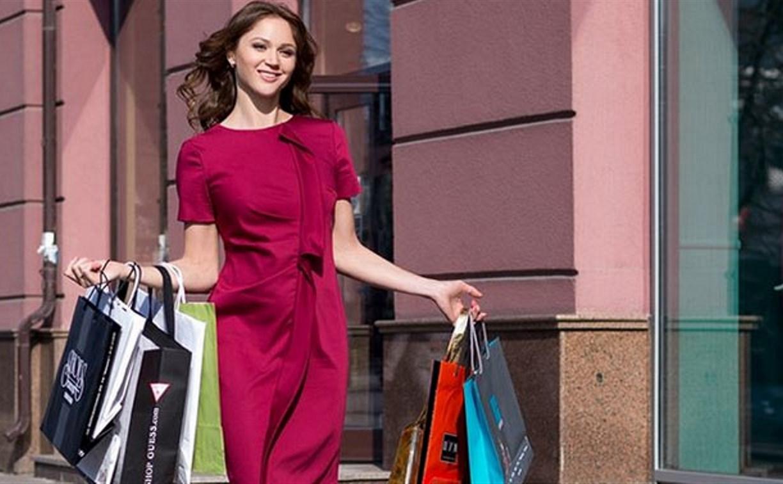 Сеть магазинов «Валентина»: -50% на лето. Успей стать неотразимой!