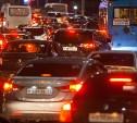В Туле разработают комплексную схему организации дорожного движения