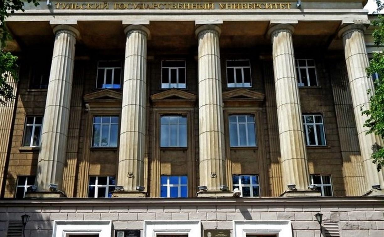 Студенческий театр «РИСК» рискует оказаться на улице