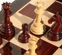 Юные тульские шахматисты успешно выступили в Подмосковье