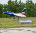 На аэродроме Клоково состоится фестиваль «Тульские крылья»
