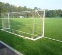 Стадион ДЮСШ «Арсенал» ждёт реконструкция