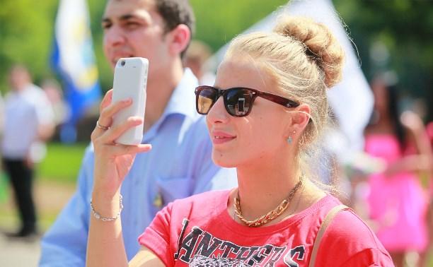 В России предложили запретить поминутную тарификацию сотовой связи