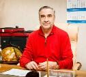 Рафик Папян: Готов встретиться со всеми обиженными клиентами лично!