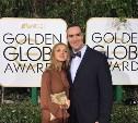 Александр Невский вошел в состав жюри Golden Globe Awards 2016