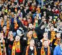 «Арсенал» оформил крупную победу в Калининграде: 4:1 в пользу канониров