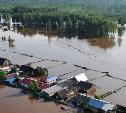 Тульская область готова принять 100 детей из пострадавших от наводнения районов Иркутской области