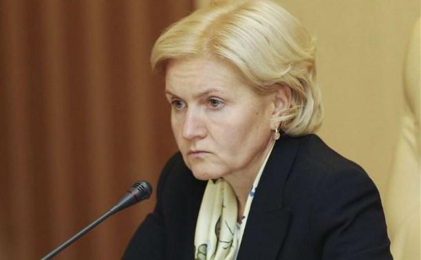 Малоимущих россиян освободят от подоходного налога