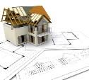 СК Заказчик НС представляет проектную декларацию по проекту I очереди строительства