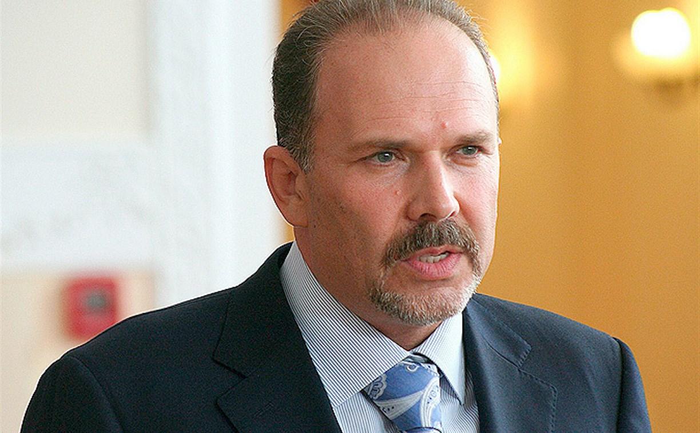 Минстрой РФ намерен наказывать региональных чиновников за срыв сроков капитального ремонта