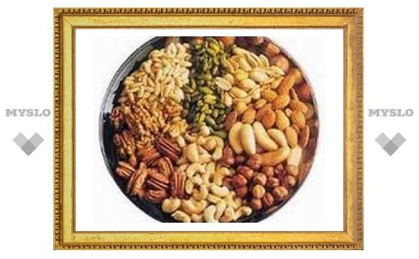 Средиземноморская диета - оптимальный выбор для диабетиков