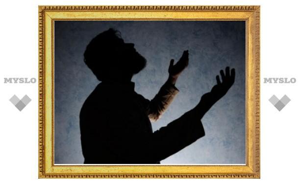 Лечивших сына молитвой американцев признали виновными в убийстве