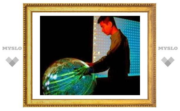 Опубликован список Top-10 IT-переворотов на 10 лет вперед