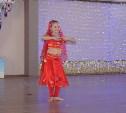 В Туле прошёл молодёжный бал национальных культур