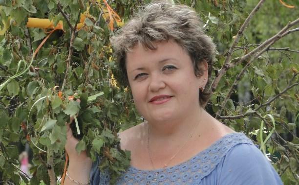 Смерть в тульском онкодиспансере: тело Ирины Соповой эксгумируют
