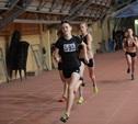 В Туле определились чемпионы области по легкой атлетике