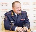 Сергей Галкин: «Законы не будут работать, если мы не проследим»