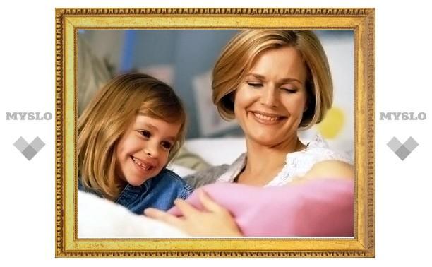 Материнский капитал: как потратить на жилье