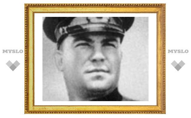 В Туле пройдет вечер памяти летчика Токарева