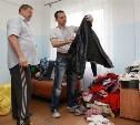 ФМС упростит процедуру получения российского гражданства беженцам