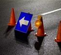 7 ноября в Туле будет ограничено движение транспорта
