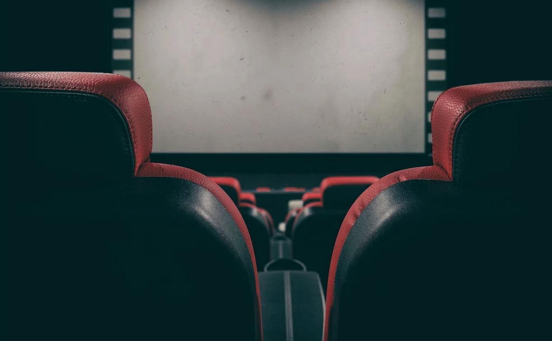 Российские кинотеатры начнут открываться в середине июля