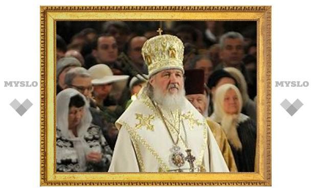 Июль стал триумфальным для традиционных религий России - религиовед