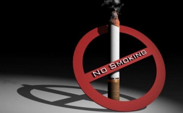 Закон, увеличивающий сумму штрафа за курение в общественных местах, могут принять уже 15 октября