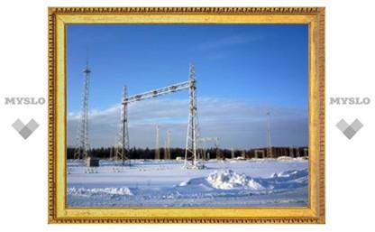 Восемь руководителей энергокомпаний подали в отставку после критики Путина