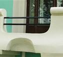 Серенада для балконов