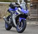 ВТБ и Yamaha запустили новую программу кредитования от 0,1%