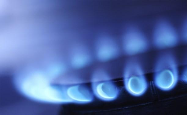 ГЖИ проверит «Ремжилхоз» после отравления двух человек угарным газом