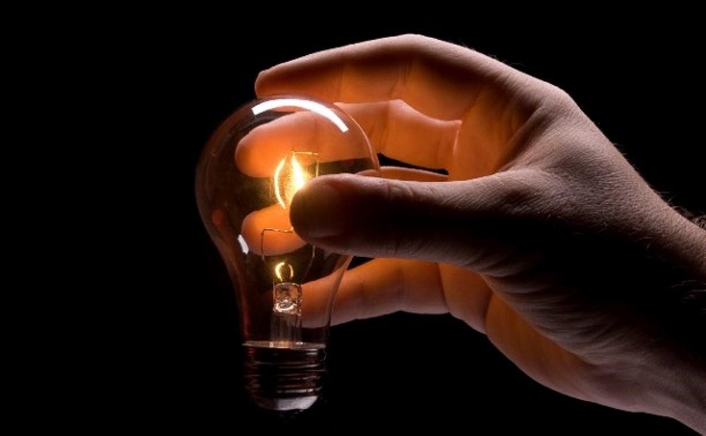 20 декабря в Туле несколько домов останутся без света
