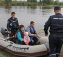 Депутат  гордумы Станислав Куприянов призвал туляков помочь жителям Дальнего Востока