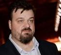 Василий Уткин: «Не хочу по поводу «Арсенала» говорить, нечего на слабаков тратить время»