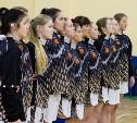 Баскетболистки «Кобры» мечтают о пьедестале