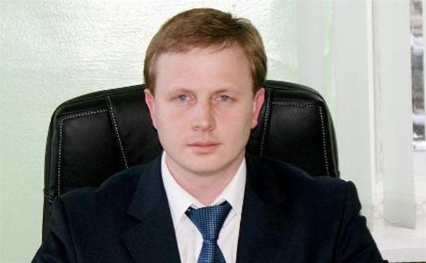 Глава администрации Дубенского района покинул свой пост