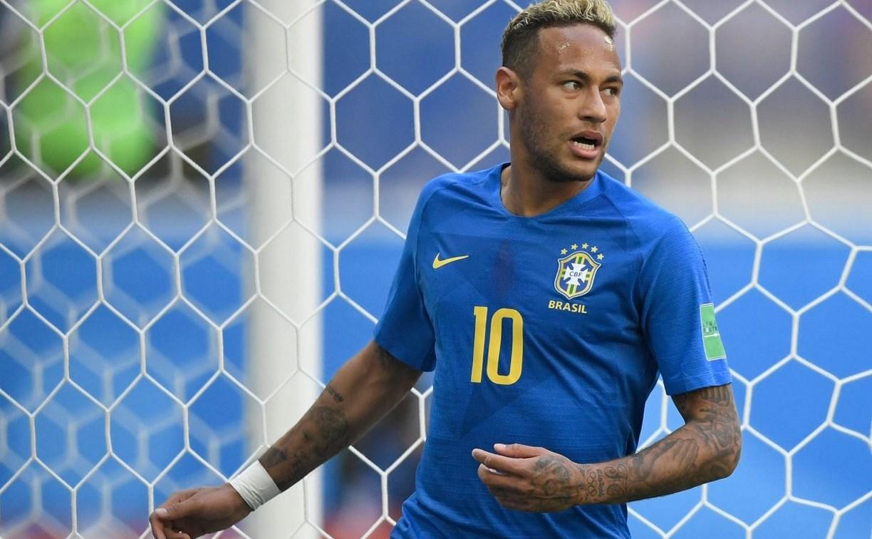 Победит ли Бразилия Сербию? Угадай исход матчей ЧМ