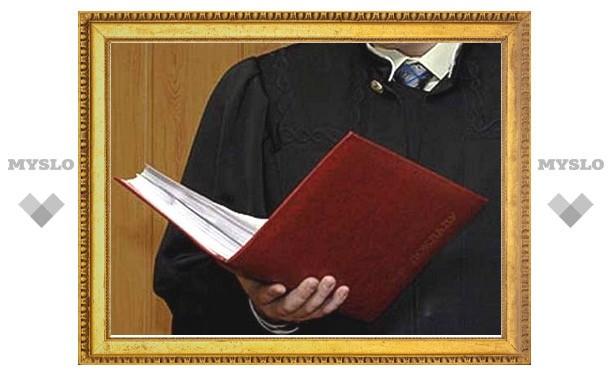 Депутату Троняеву за смерть девушки присудили 4 года колонии и 600 тысяч штрафа