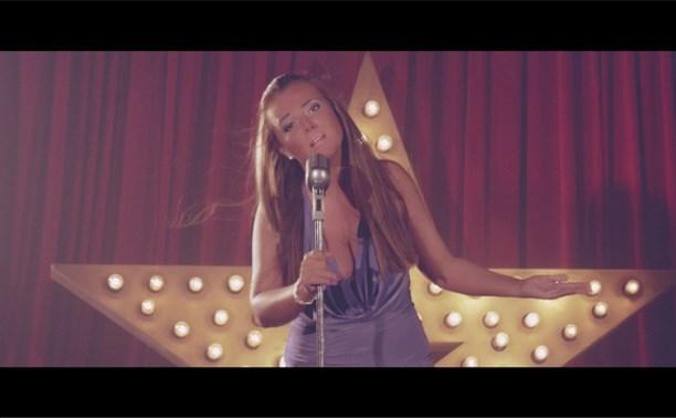 Клип тульской певицы Летты стал лучшим на сайте ClipYou